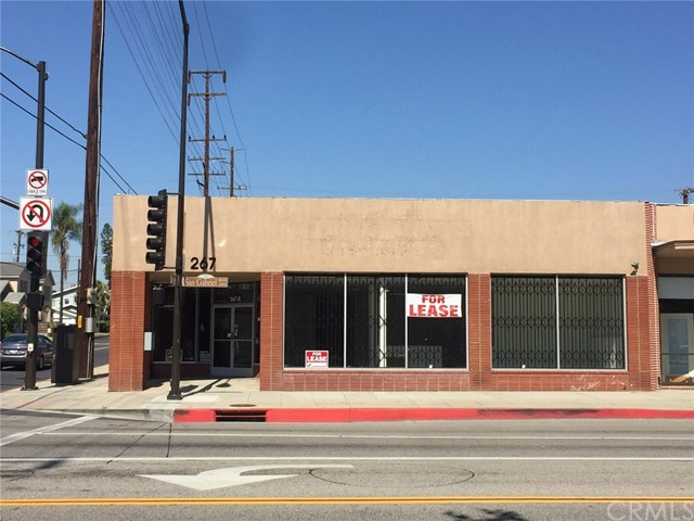 267 S San Gabriel Boulevard, San Gabriel, CA 91776