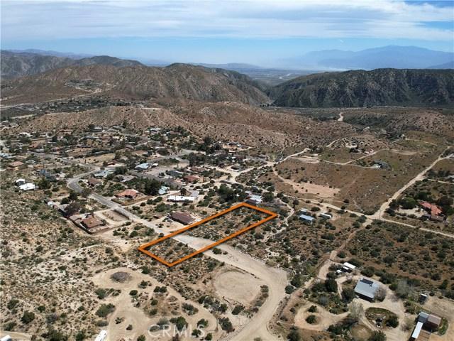 48800 Artersia Way, Morongo Valley, CA 92256