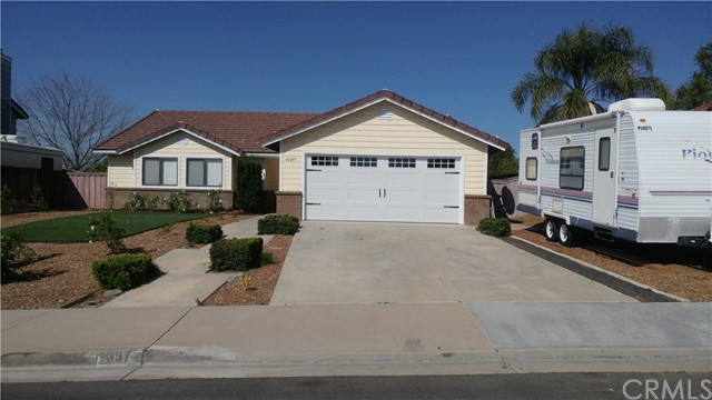 41697 Zinfandel Av, Temecula, CA 92591 Photo 0