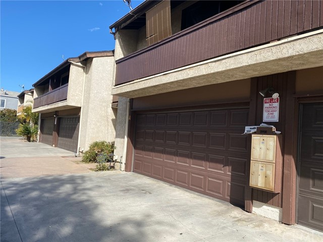 6345 Seville Av, Huntington Park, CA 90255 Photo