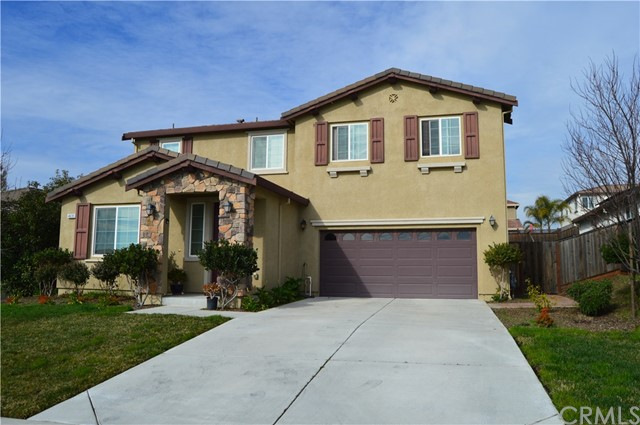 4635 Glasgow Court, Antioch, CA 94531