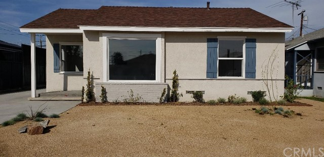 325 E 137th Street, Los Angeles, CA 90061