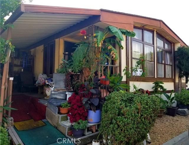 17701 S Avalon Boulevard Spc 263, Carson, CA 90746
