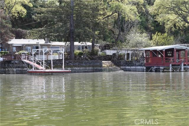 11663 Konocti Vista Dr, Lower Lake, CA 95457 Photo 48