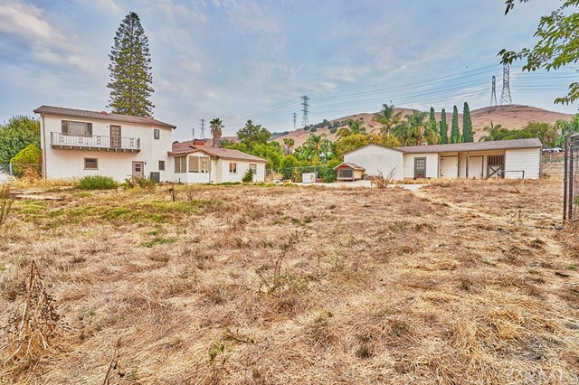 Image 36 of 2751 Batson Ave, Rowland Heights, CA 91748