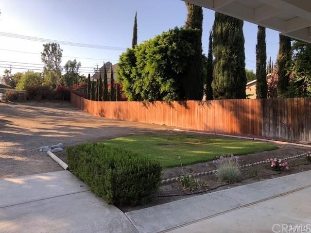 Image 9 of 5232 Lakeview Ave, Yorba Linda, CA 92886