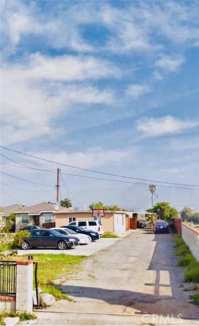 22120 Sherman Avenue, Moreno Valley, CA 92553