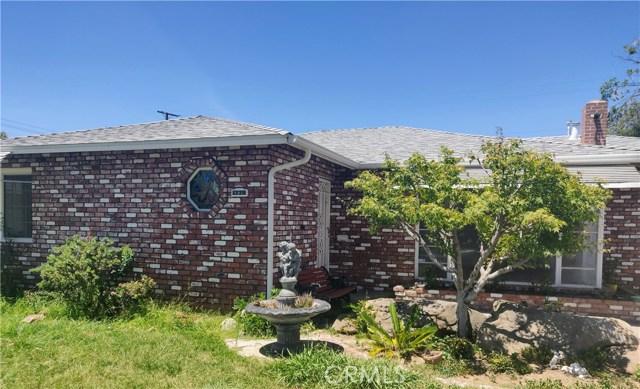 1228 W Weldon Avenue, Fresno, CA 93705