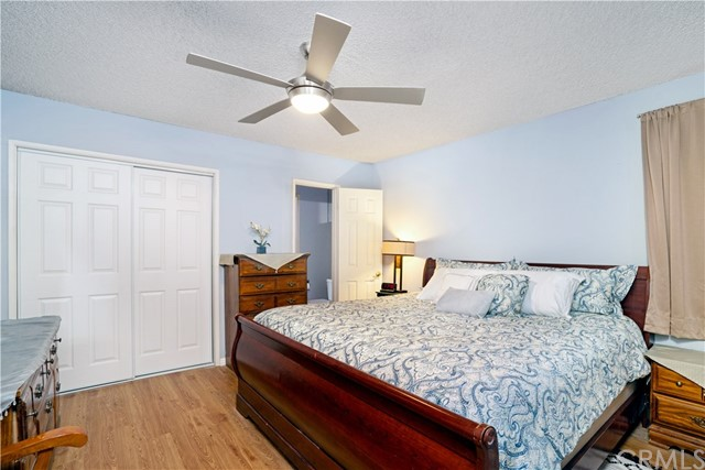 9024 Surrey Ave, Montclair, CA 91763 Photo 19