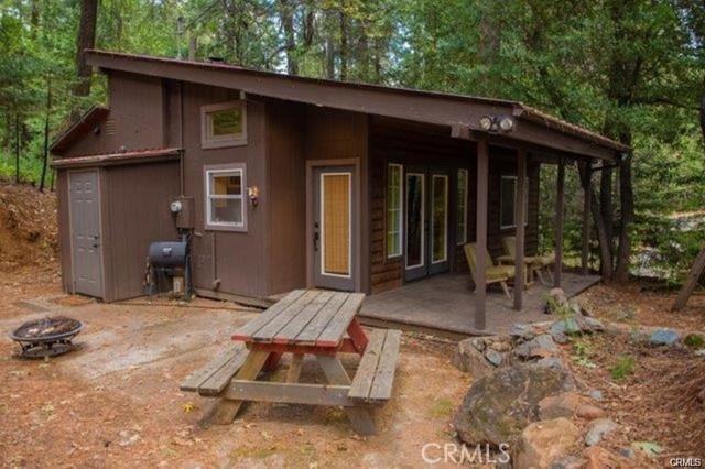 4891 Schott Rd, Forest Ranch, CA 95942 Photo 1