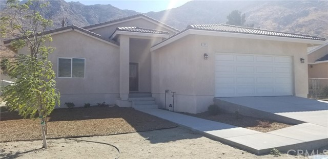 51845 Riza Avenue, Cabazon, CA 92230