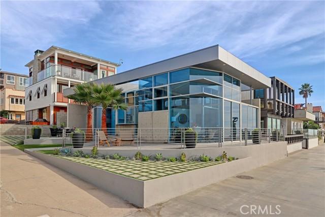 622 The Strand, Manhattan Beach, California 90266, 3 Bedrooms Bedrooms, ,2 BathroomsBathrooms,For Rent,The Strand,SB21047180