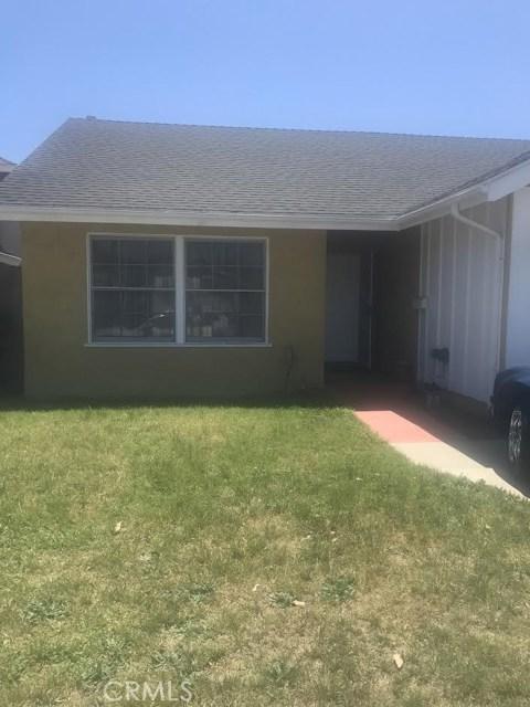 448 E 247th Street, Carson, CA 90745