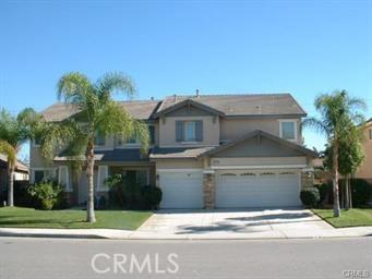 6870 Edinburgh Road, Eastvale, CA 92880