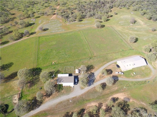 15500 Hwy 36 W, Red Bluff, CA 96080