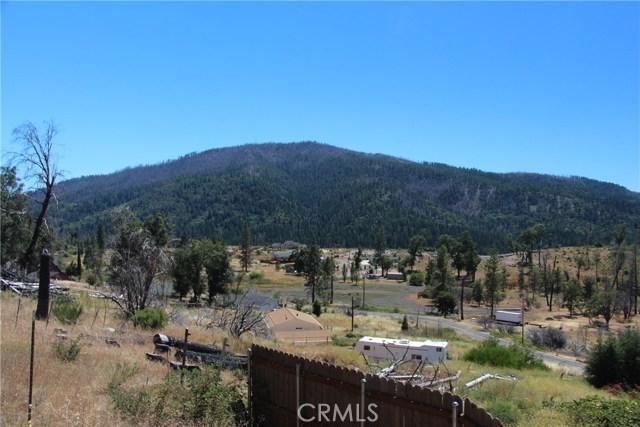 14974 Hoberg Drive, Cobb, CA 95426