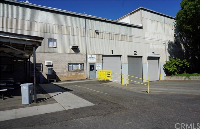 2812 Hegan Lane, Chico, CA 95928
