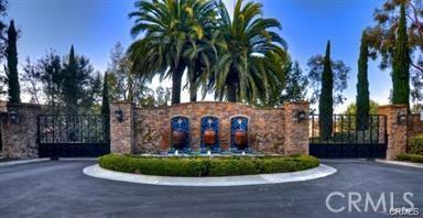 1 Altino | Ziani (ZANI) | Newport Coast CA