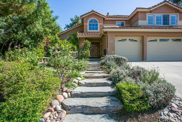 Photo of 1228 Masterpiece Drive, Oceanside, CA 92057