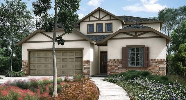 2349 Malaspina Drive 94, Merced, CA 95340