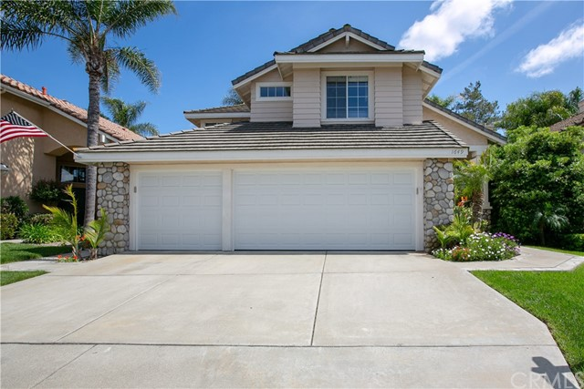 1649 Turnberry Drive, San Marcos, CA 92069