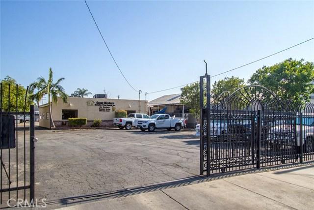 10946 Elliott Avenue, El Monte, CA 91733