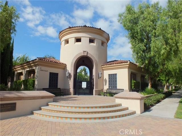 11 Buellton, Irvine, CA 92602 Photo 51