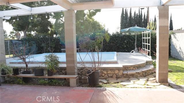 4382 San Bernardino Ct, Montclair, CA 91763 Photo 6