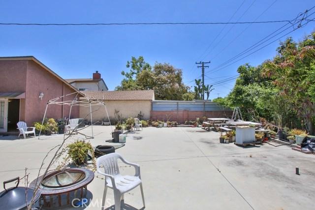 14521 Wilson St, Midway City, CA 92655 Photo 16