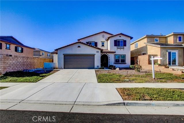 28529 Triple C Ranch Road, Murrieta, CA 92563