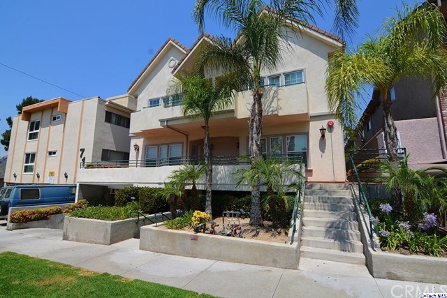 719 E Providencia Avenue 101, Burbank, CA 91501