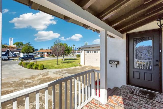 810 Fenimore Ave, Covina, CA, 91723