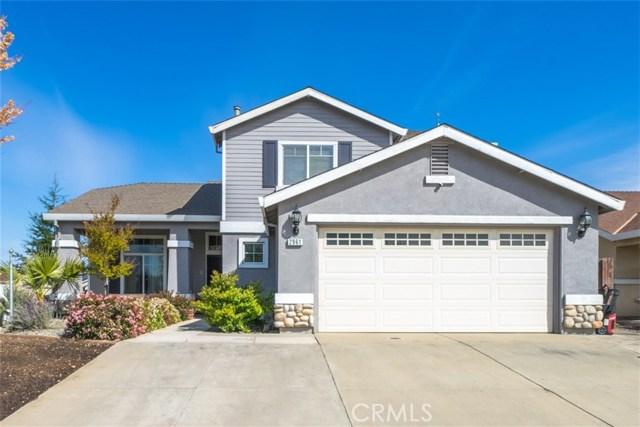2961 Boni Sue Court, Live Oak, CA 95953