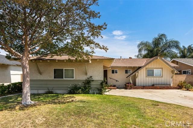 1313 E Banyan Av, Anaheim, CA 92805 Photo