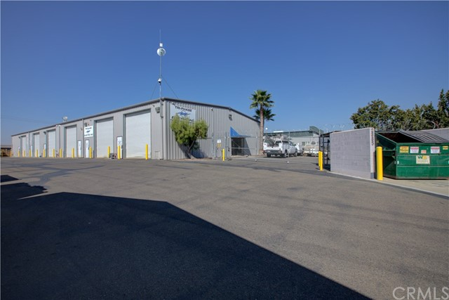 2885 Business Park Way 2, Merced, CA 95348