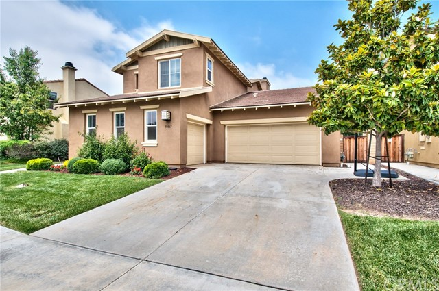 35067 Deer Spring Drive, Winchester, CA 92596