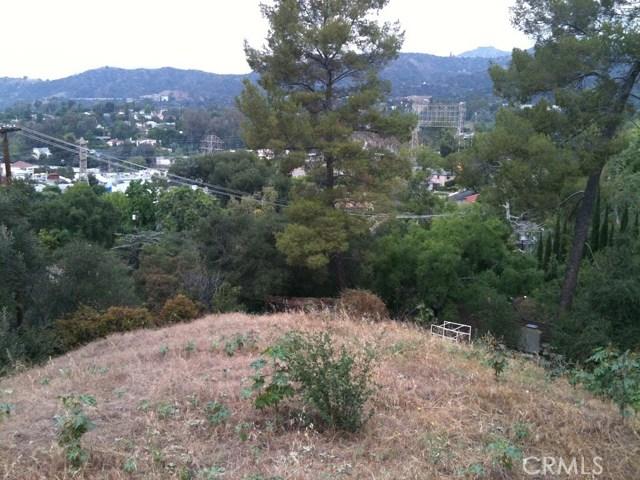 470 Sycamore Glen, Pasadena, CA 91105 Photo 1