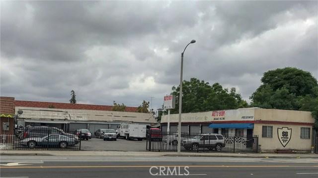 285 E 5th Street, San Bernardino, CA 92410