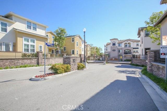 15346 Ashley Court, Whittier, CA 90603
