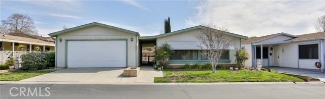 10961 Desert Lawn Drive 89, Calimesa, CA 92320