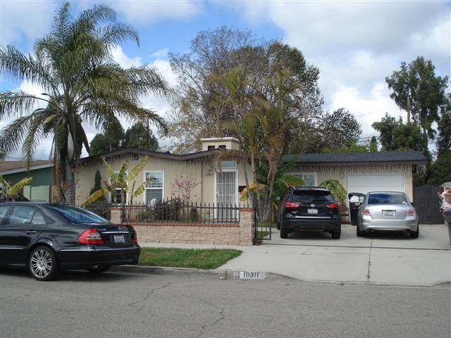 10311 Style Lane, Garden Grove, CA 92840