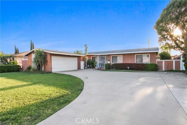 1223 S Walnut Av, West Covina, CA 91790 Photo
