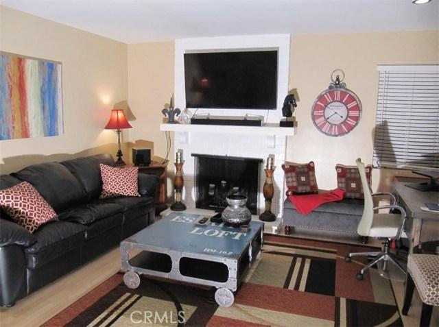 504 Marigold Avenue Corona del Mar, CA 92625