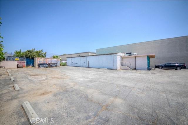 4416 Holt Bl, Montclair, CA 91763 Photo 8