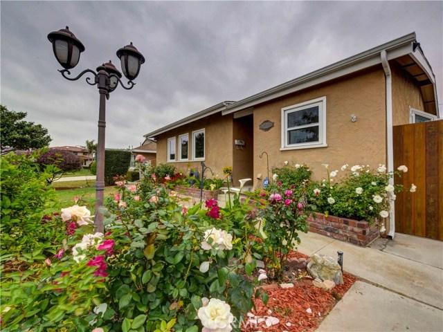 22010 Reynolds Drive, Torrance, CA 90503