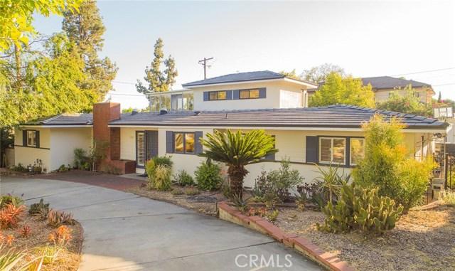 1735 N Santa Anita Ave, Arcadia, CA 91006