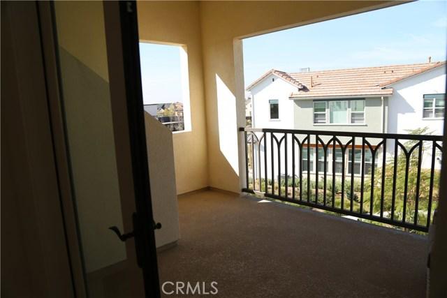 123 Fixie, Irvine, CA 92618 Photo 20