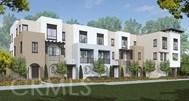 2329  Verano Way, Vista in San Diego County, CA 92081 Home for Sale