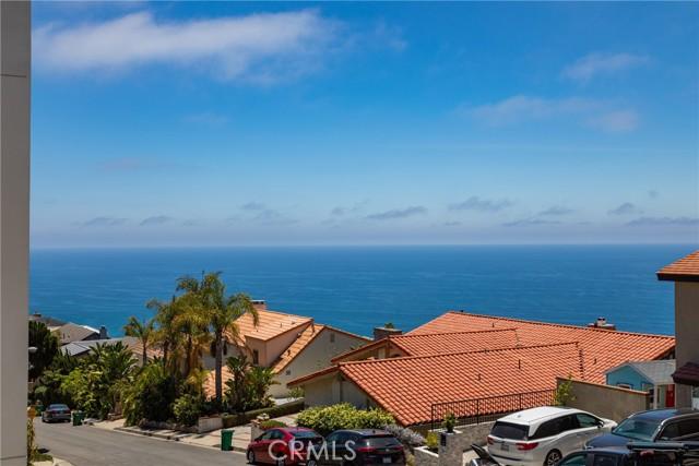 46. 600 LORETTA Drive Laguna Beach, CA 92651