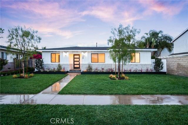 338 E 19th Street, Costa Mesa, CA 92627